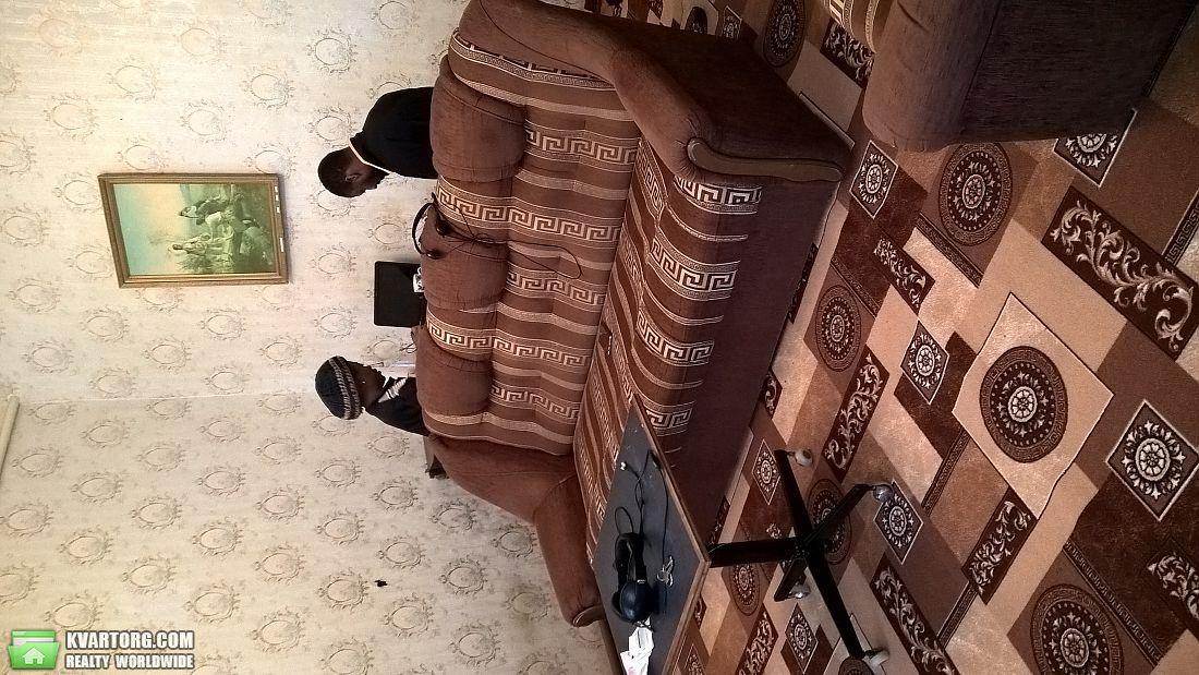 продам 3-комнатную квартиру Одесса, ул.Градо Начальницкая 33 - Фото 1