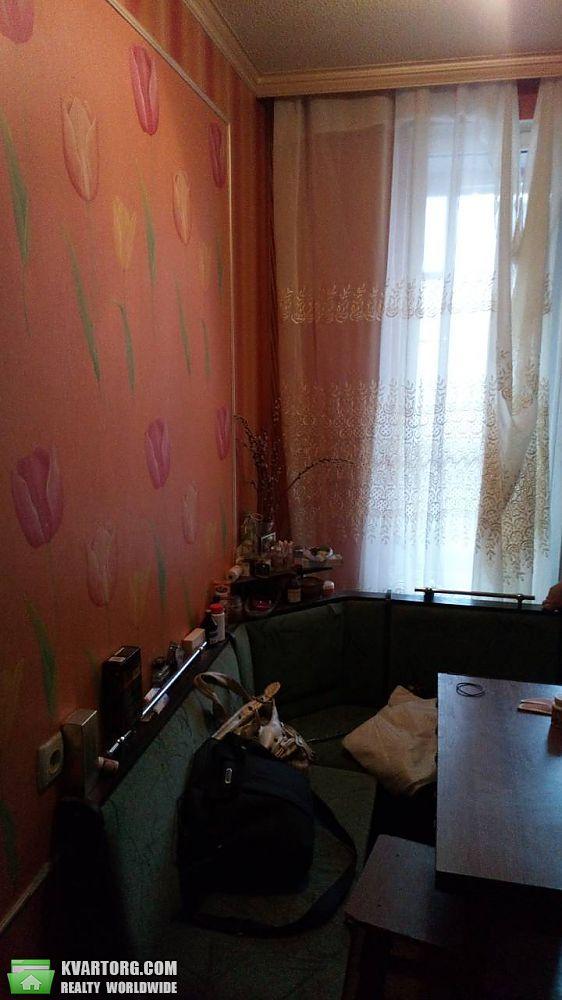 сдам 2-комнатную квартиру Харьков, ул.Сергея Грицевца - Фото 9