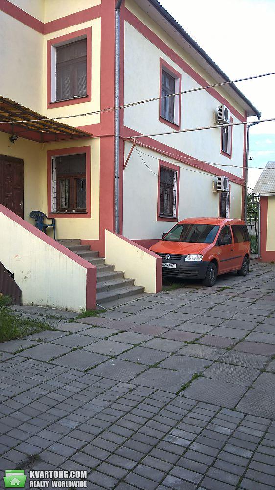 сдам 2-комнатную квартиру Одесса, ул.Маршал Жуков  27 - Фото 1