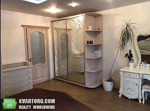 сдам 2-комнатную квартиру Киев, ул.Лобановского проспект 150 - Фото 2
