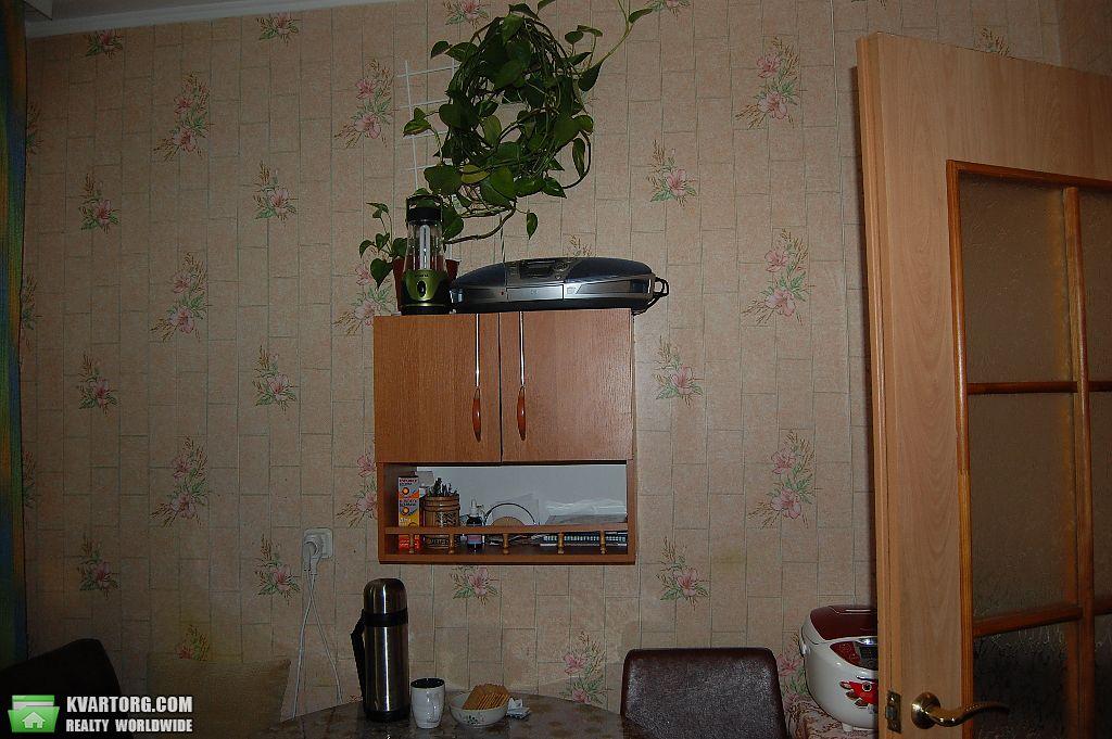 продам 1-комнатную квартиру. Киев, ул. Цветаевой 9а. Цена: 33000$  (ID 1875485) - Фото 9