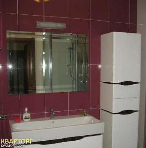 продам 2-комнатную квартиру Киев, ул.улица Игоря Сикорского 1А - Фото 7