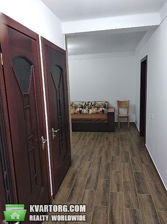 сдам 2-комнатную квартиру Киев, ул. Миропольская 31А - Фото 5