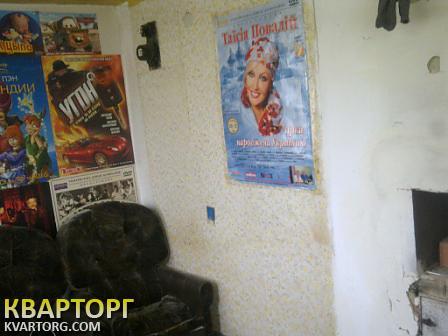 продам дом. Киевская обл., ул.Ровжи . Цена: 12000$  (ID 1201361) - Фото 4