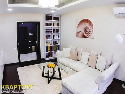 продам 2-комнатную квартиру Киев, ул.улица Михаила Ломоносова - Фото 4