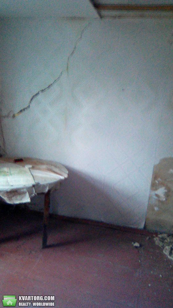продам дом Хмельницкий, ул.Партизанська 10 - Фото 7