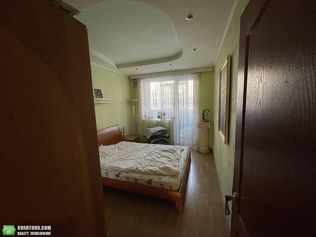 продам 3-комнатную квартиру Харьков, ул.Героев Труда - Фото 5
