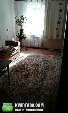 продам 1-комнатную квартиру Харьков, ул.салтовское шоссе - Фото 2
