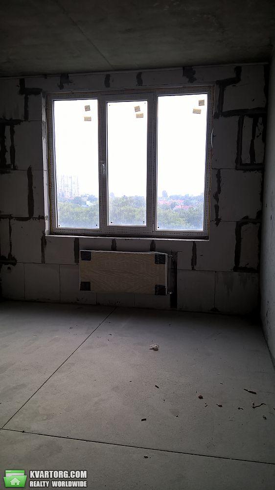 продам 1-комнатную квартиру Одесса, ул.Люстдорфская дорога  55 - Фото 6