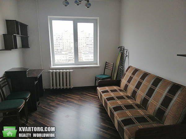 продам 3-комнатную квартиру Киев, ул. Лайоша Гавро 4б - Фото 6