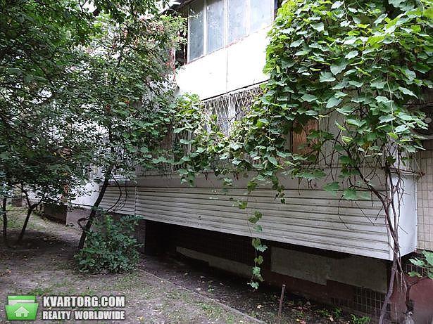 продам 5-комнатную квартиру Киев, ул. Автозаводская 25б - Фото 8