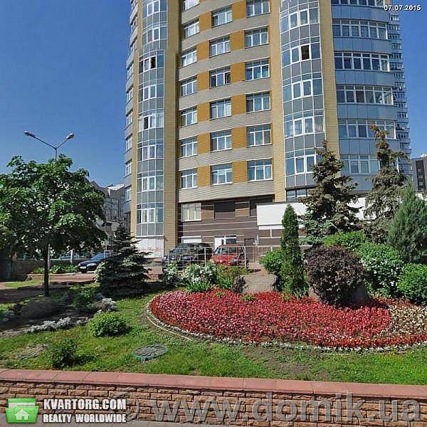 продам 3-комнатную квартиру Киев, ул. Героев Сталинграда пр 12е - Фото 6