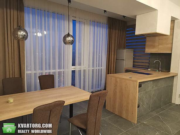 продам 2-комнатную квартиру Днепропетровск, ул.Комсомольская - Фото 4