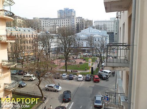 продам 2-комнатную квартиру Киев, ул.улица Заньковецкой 5/2 - Фото 9