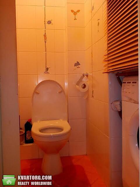 продам 3-комнатную квартиру. Киев, ул. Вершигоры 5А. Цена: 56000$  (ID 1796172) - Фото 3