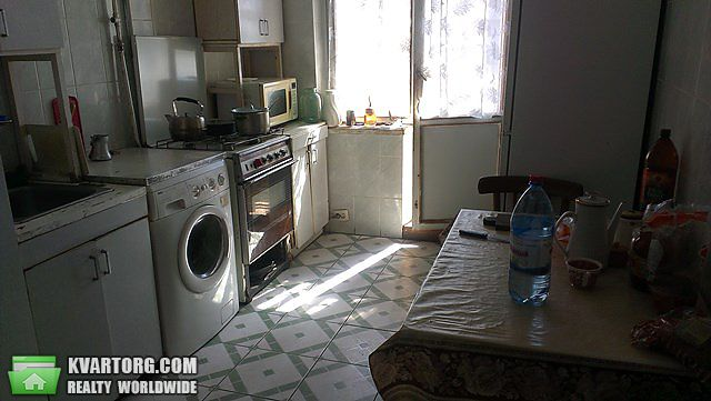продам 5-комнатную квартиру. Одесса, ул.Варненская . Цена: 59000$  (ID 1714601) - Фото 7