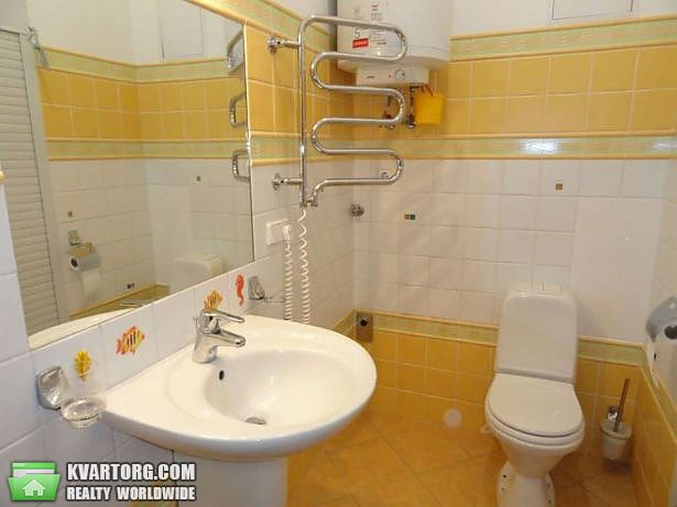 продам 5-комнатную квартиру Днепропетровск, ул. Гагарина пр - Фото 6