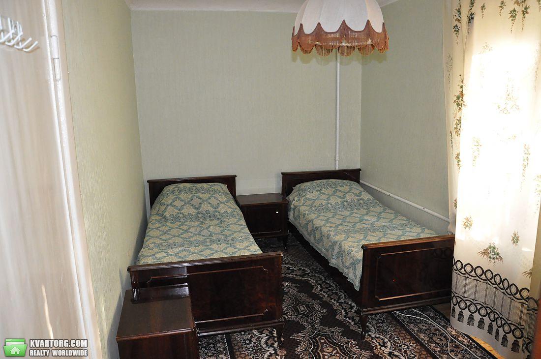 сдам 2-комнатную квартиру. Киев, ул.Смелянская  7. Цена: 285$  (ID 2123990) - Фото 5