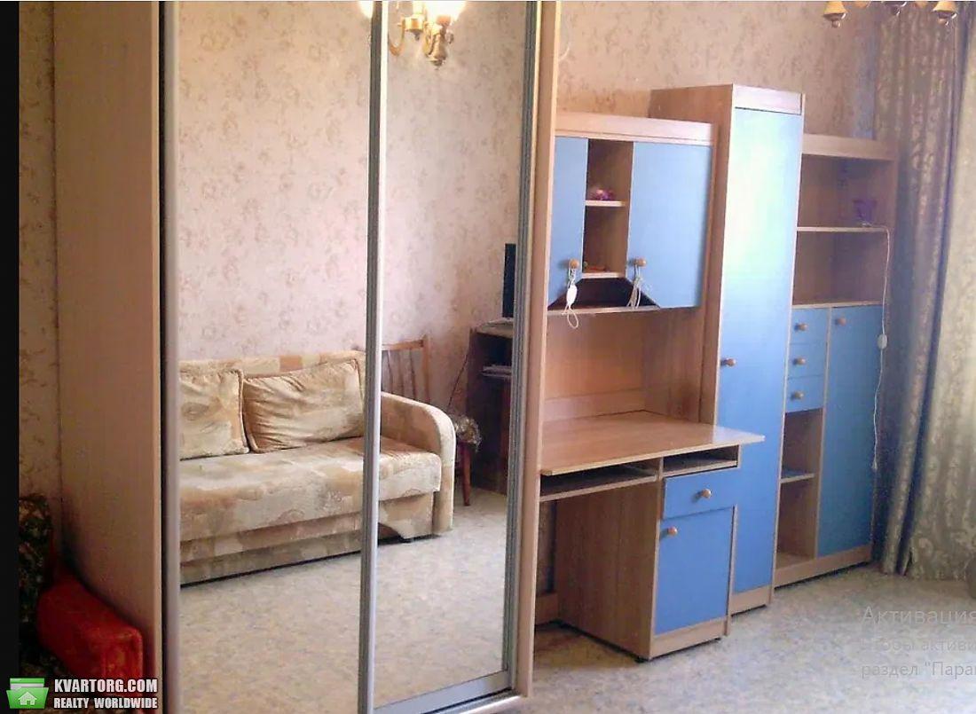 сдам 1-комнатную квартиру Киев, ул. Неманская 3 - Фото 8