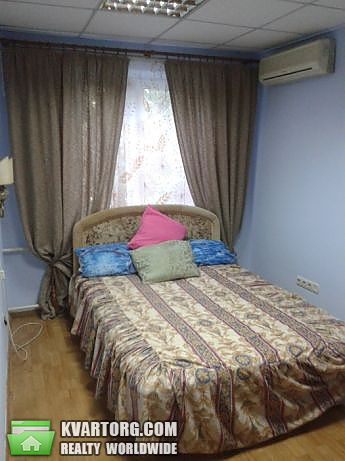 сдам 2-комнатную квартиру Киев, ул. Перова бул 22 - Фото 3