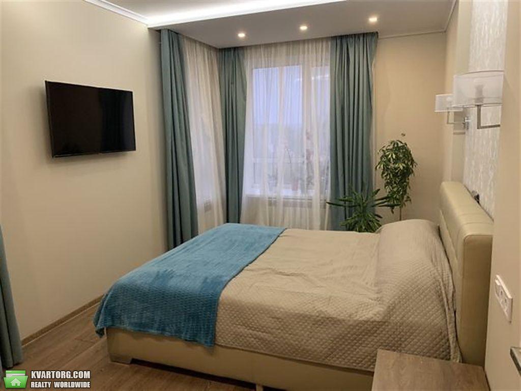 продам 3-комнатную квартиру Днепропетровск, ул.пр. Слобожанский 17а - Фото 4