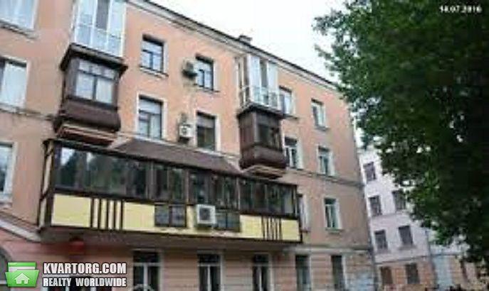 продам 3-комнатную квартиру Киев, ул. Вышгородская 14 - Фото 3