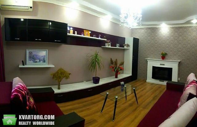 продам 3-комнатную квартиру. Киев, ул. Ревуцкого 25. Цена: 59900$  (ID 2085519) - Фото 2