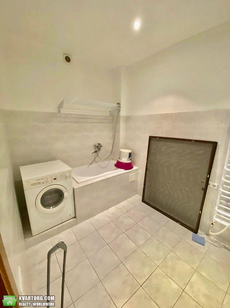 продам 2-комнатную квартиру Днепропетровск, ул.Дзержинского 35 - Фото 6