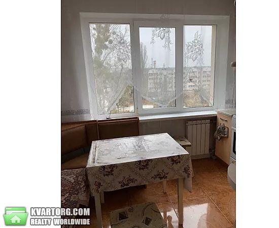 сдам 3-комнатную квартиру Киев, ул. Машиностроительная 25 - Фото 2