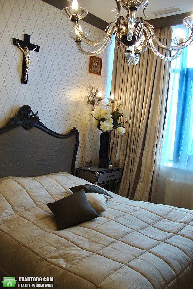 продам 4-комнатную квартиру Днепропетровск, ул.Яворницкого 3 - Фото 2