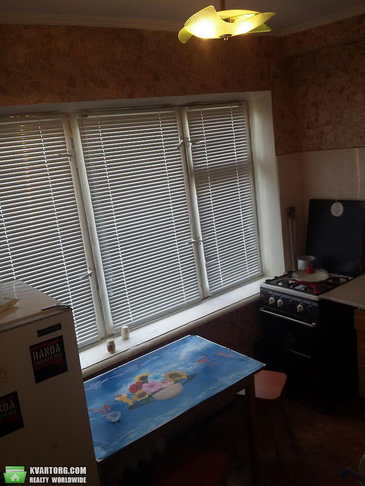 продам 2-комнатную квартиру. Киев, ул. Милютенко 16. Цена: 31000$  (ID 1794595) - Фото 8
