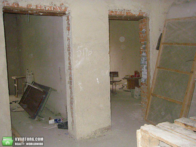 продам 2-комнатную квартиру Хмельницкий, ул.Пятницька Бебеля 1б - Фото 4
