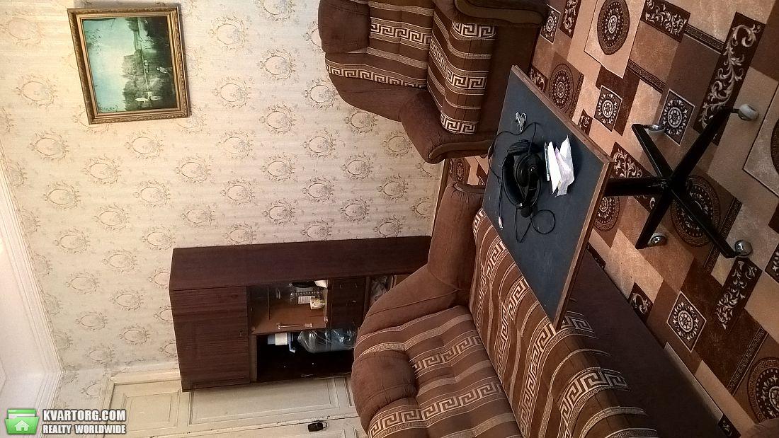 продам 3-комнатную квартиру Одесса, ул.Градо Начальницкая 33 - Фото 9