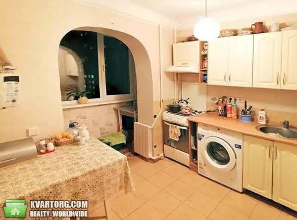продам 2-комнатную квартиру Киев, ул. Оболонский пр 16 - Фото 2
