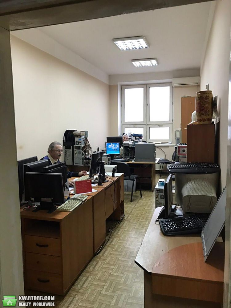 продам офис Днепропетровск, ул. Серова - Фото 6