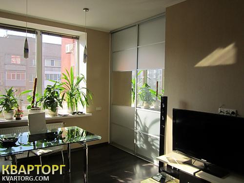 продам 3-комнатную квартиру Днепропетровск, ул.р-н ул херсонская - Фото 3