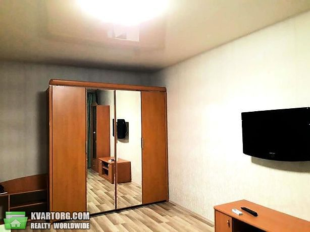 продам 1-комнатную квартиру Киев, ул. Лайоша Гавро 3 - Фото 6