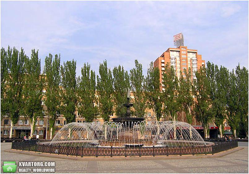 продам 1-комнатную квартиру. Донецк, ул.Крытый рынок . Цена: 16000$  (ID 1797491)