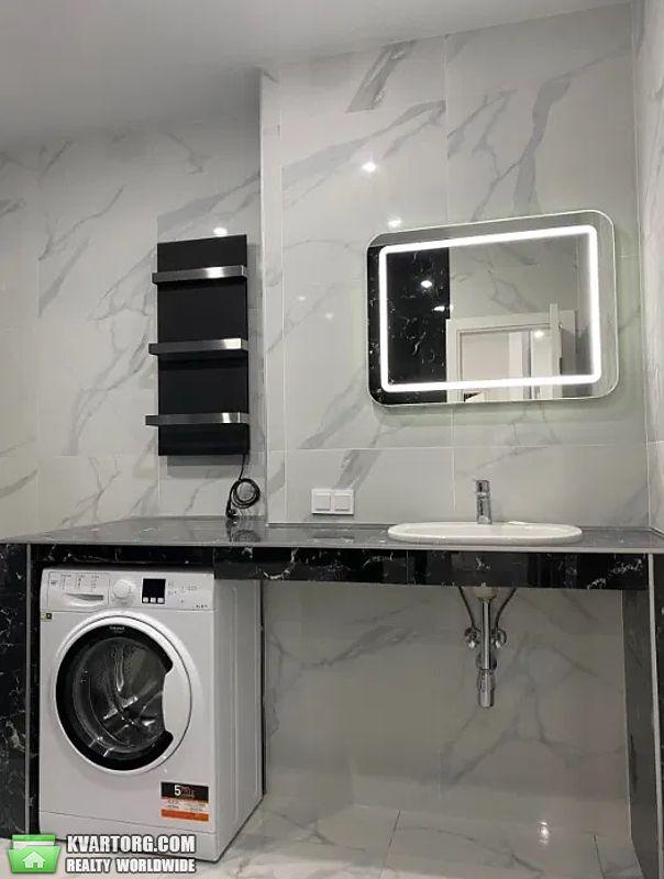 продам 3-комнатную квартиру Киев, ул. Бакинская 37д - Фото 6