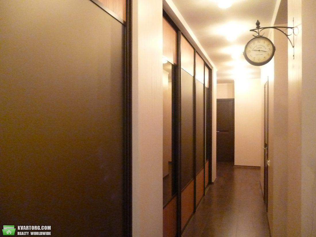 продам 4-комнатную квартиру Киев, ул. Героев Сталинграда пр 4 - Фото 9