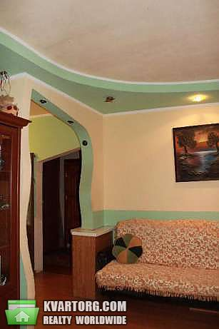продам 4-комнатную квартиру. Киев, ул. Ялтинская 15. Цена: 56000$  (ID 2070295) - Фото 2