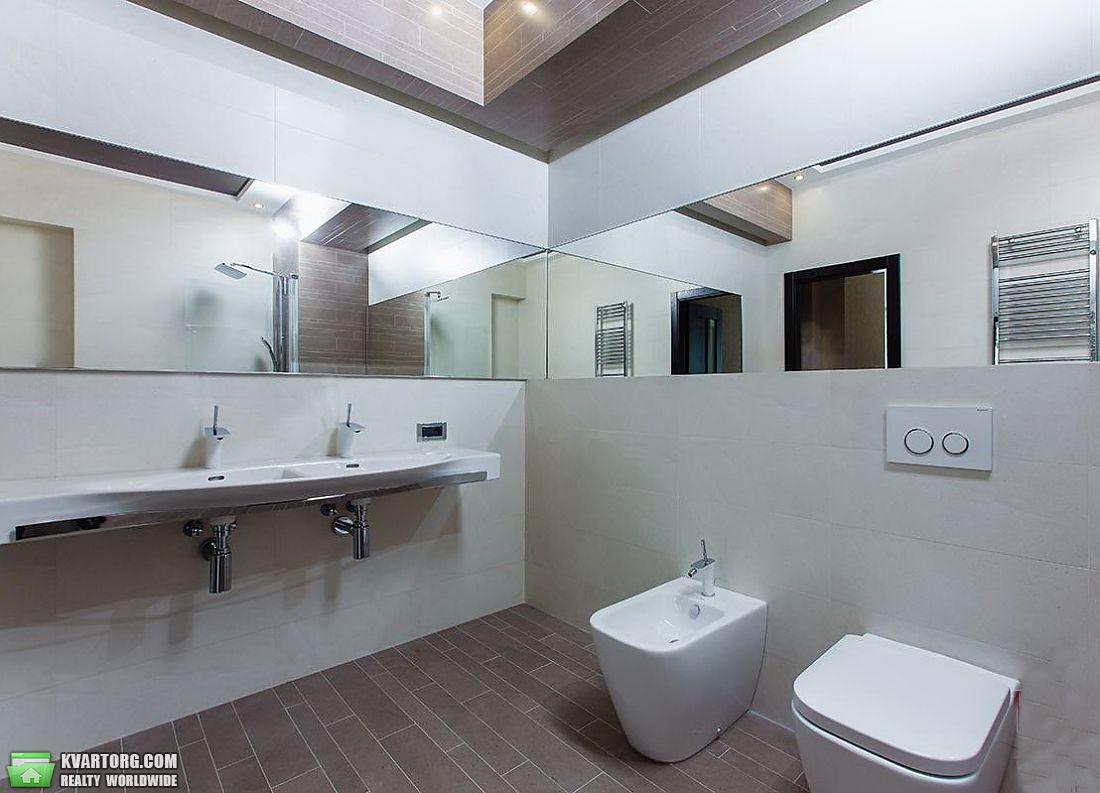 продам 4-комнатную квартиру Киев, ул. Драгомирова 9 - Фото 9