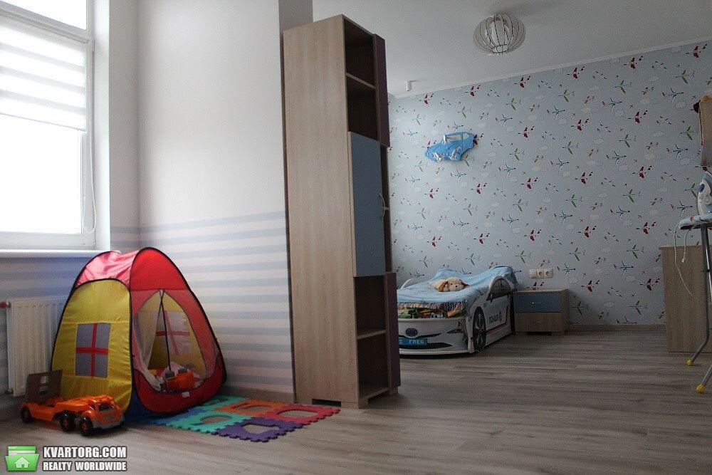 продам 3-комнатную квартиру. Одесса, ул.Проценко . Цена: 135000$  (ID 2058324) - Фото 3