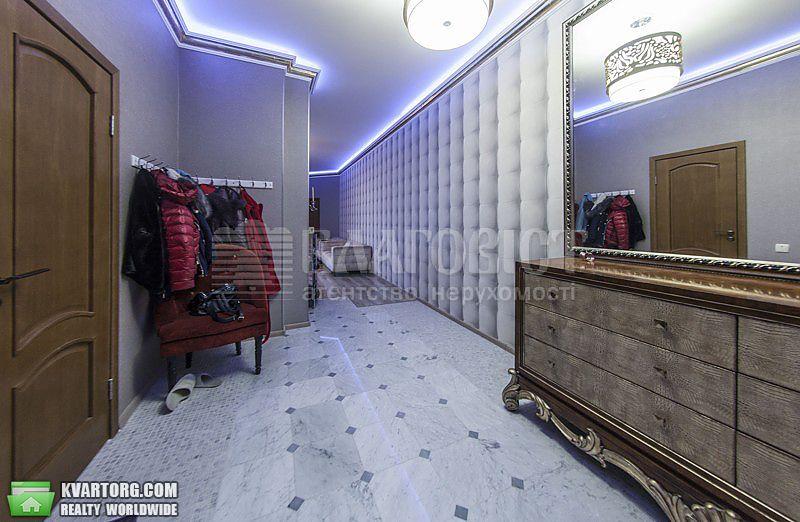 сдам 3-комнатную квартиру. Киев, ул. Кудрявский спуск 3б. Цена: 1250$  (ID 2100463) - Фото 5