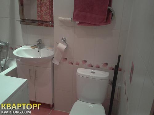 сдам 2-комнатную квартиру Киев, ул. Героев Сталинграда пр 9 - Фото 8