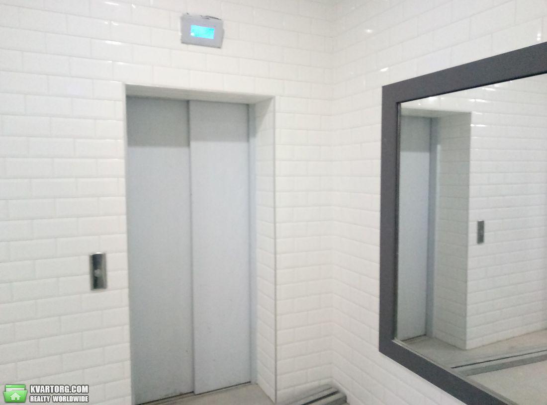 продам 2-комнатную квартиру Ирпень, ул. Университетская 1с - Фото 10