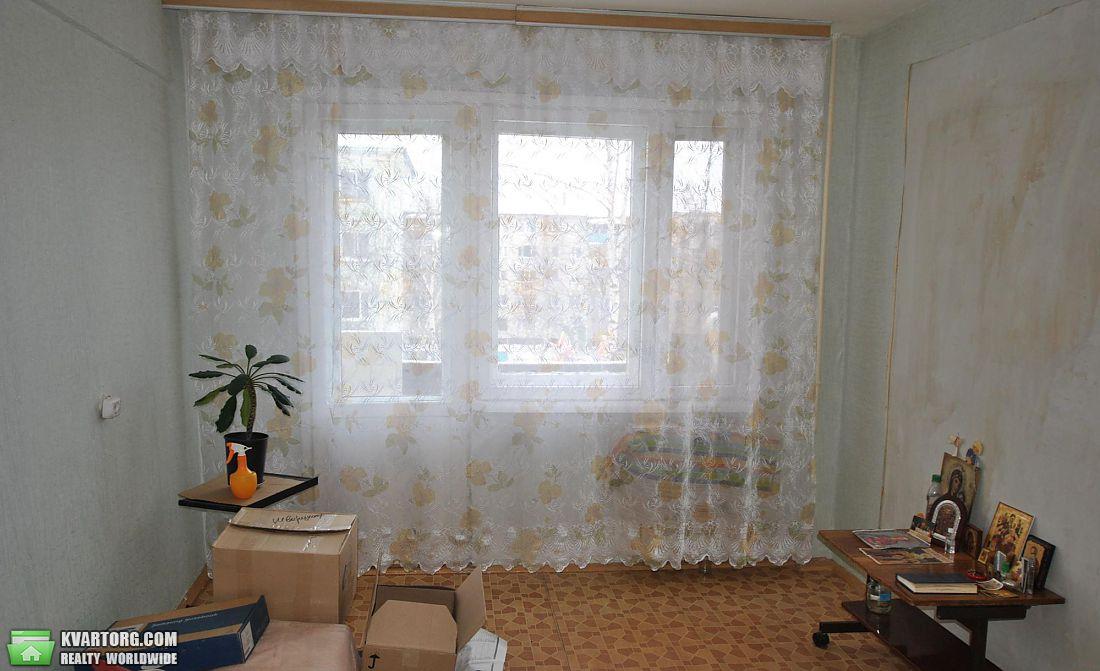 продам 3-комнатную квартиру. Донецк, ул.Терешковой . Цена: 15000$  (ID 2000772)