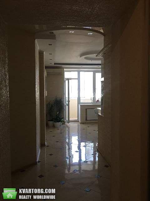 продам 2-комнатную квартиру. Одесса, ул.Вильямса . Цена: 75000$  (ID 2119721) - Фото 6