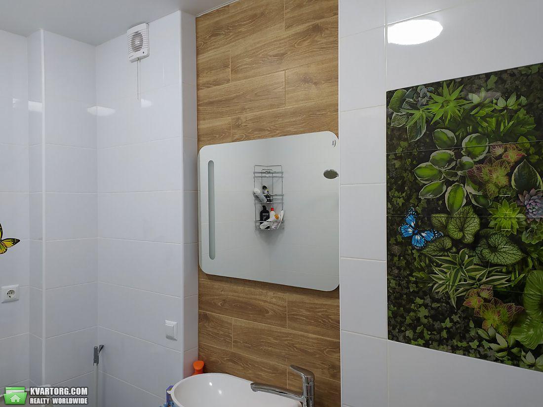 продам 2-комнатную квартиру Ирпень, ул.Новоскольская - Фото 4