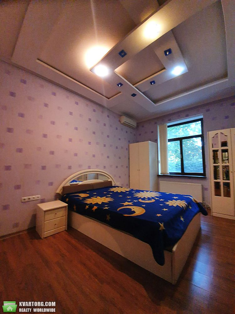 продам 3-комнатную квартиру Одесса, ул.Вавилова 382 - Фото 5